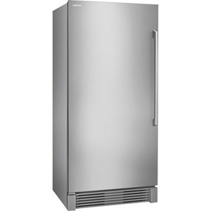 Built-In All Freezer with IQ-Touch™ Controls