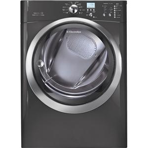 Electrolux Gas Dryers 8.0 Cu. Ft. Gas Front Load Dryer