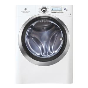 Electrolux Gas Dryers 8.0 Cu. Ft. Front Load Gas Dryer