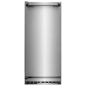 "Electrolux Ice Makers 15""  Ice Maker"