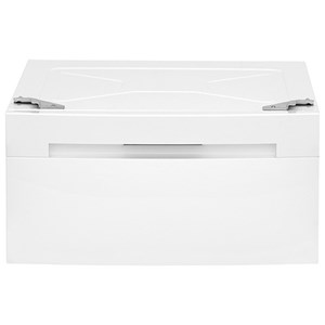 Electrolux Laundry Accessories Luxury-Glide® Compact Pedestal Drawer