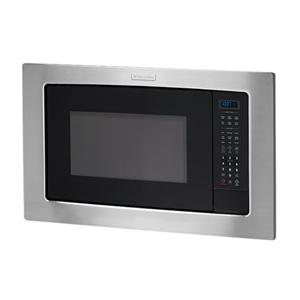 """Electrolux Microwaves 30"""" Built-In Microwave Oven"""