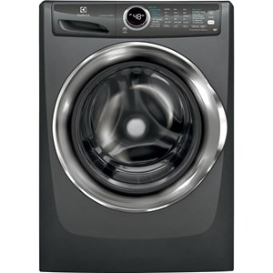 Front Load Perfect Steam? Washer with LuxCare? Wash - 4.3 Cu. Ft