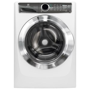 Electrolux Washers Front Load Perfect Steam™ Washer