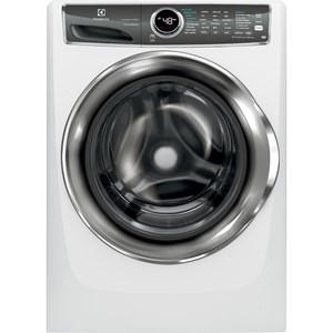 Front Load Perfect Steam? Washer with LuxCare? Wash and SmartBoost? - 4.4 Cu.Ft.
