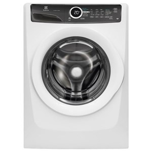 Electrolux Washers Front Load LuxCare™ Washer