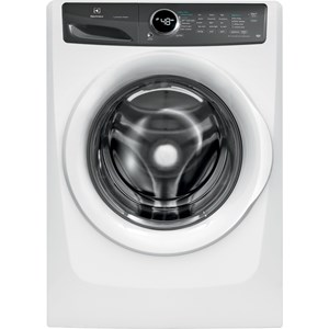 Front Load Washer with LuxCare? Wash - 4.3 Cu. Ft.