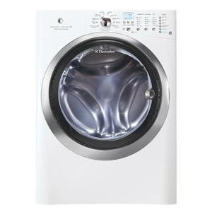 Electrolux Washers 4.3 Cu. Ft. Front Load Washer