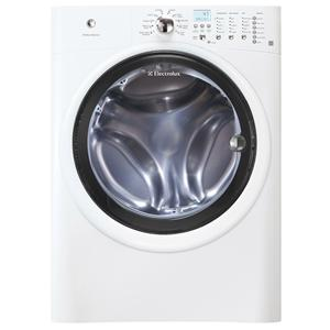 Electrolux Washers 4.2 Cu. Ft. Front Load Washer