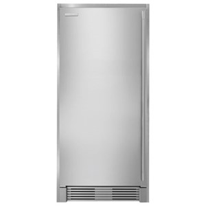 "Electrolux ICON® All Freezers - Electrolux ICON Electrolux ICON® 32"" Built-In All Freezer"