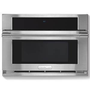 Electrolux ICON® Professional Series 1.5 Cu. Ft. Built-In Microwave