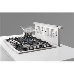 Electrolux ICON® Professional Series 36'' Downdraft Vent