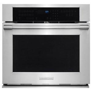 "Electrolux ICON® Wall Ovens - Electrolux ICON Electrolux ICON® 30"" Electric Wall Oven"