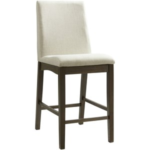 Counter Side Chair