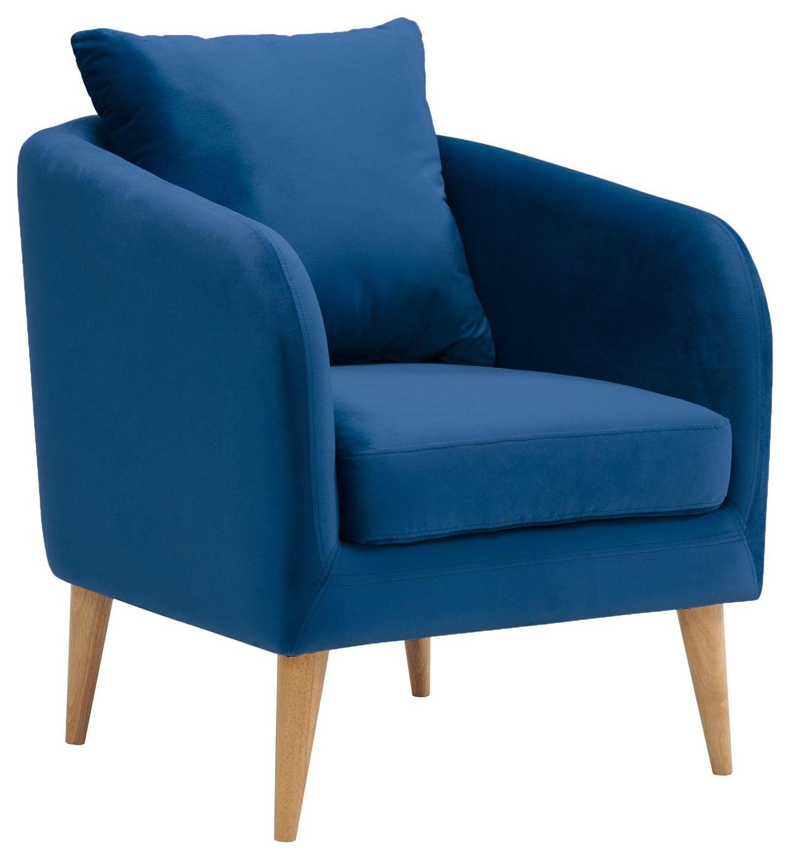 Wheaton Wheaton Chair at Morris Home