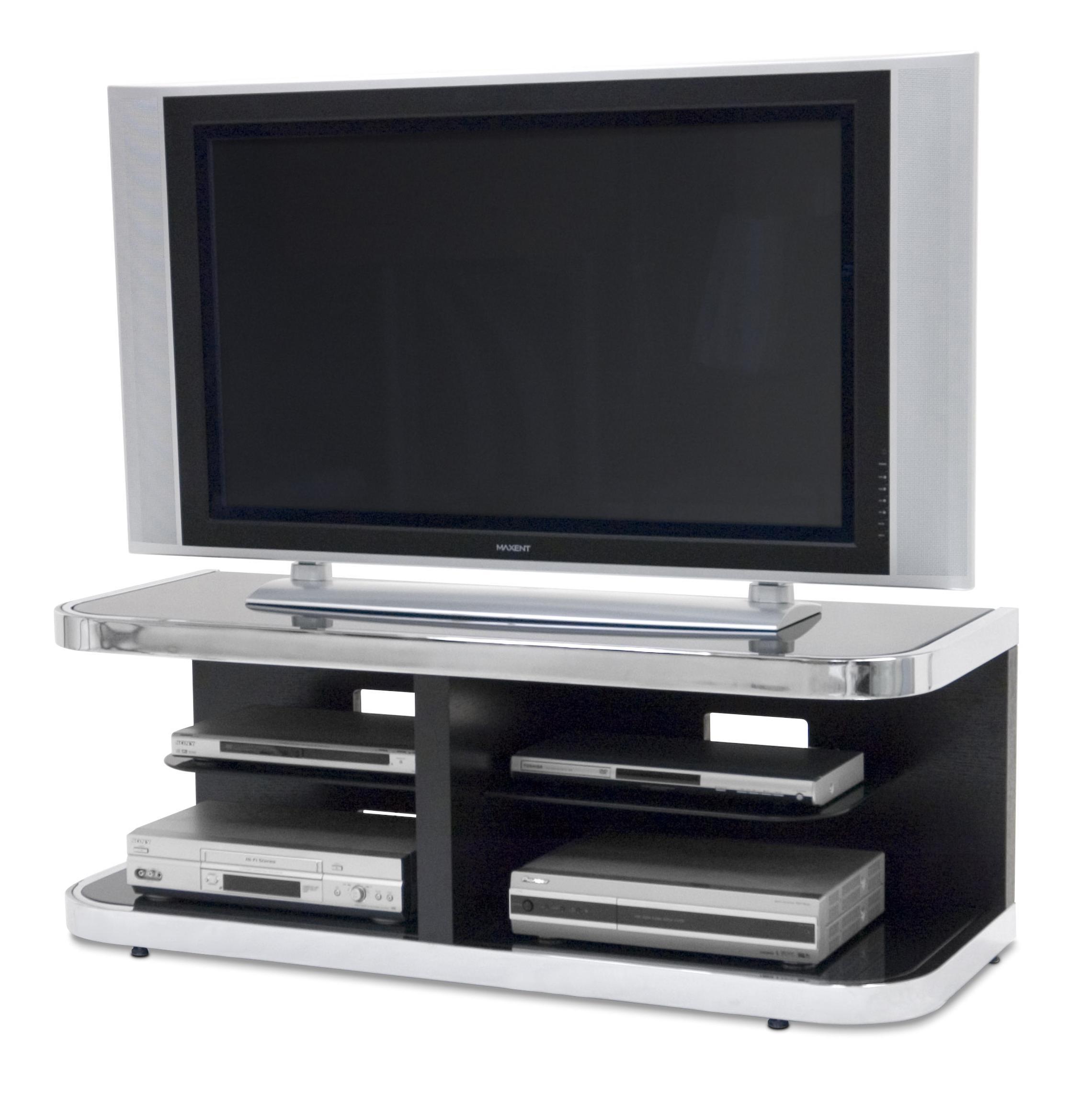 ES7573 Contemporary TV Unit by Elite Modern at Michael Alan Furniture & Design