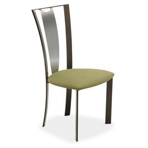 Elite Modern Manhattan Side Chair