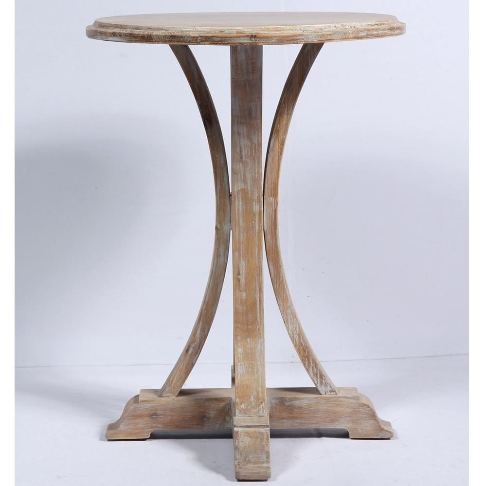 Addison End Table by Emerald at Northeast Factory Direct
