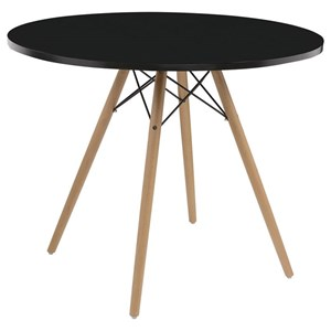 Contemporary Round Table