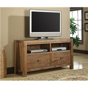 Page 11 Of Tv Stands Bellingham Ferndale Lynden And Birch Bay Blaine Washington Tv Stands