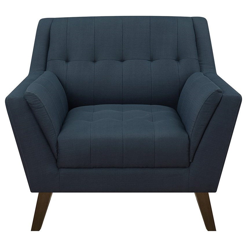 Binetti Chair by Emerald at Northeast Factory Direct