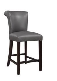 """Briar III 24"""" Bar Stool by Emerald at Northeast Factory Direct"""