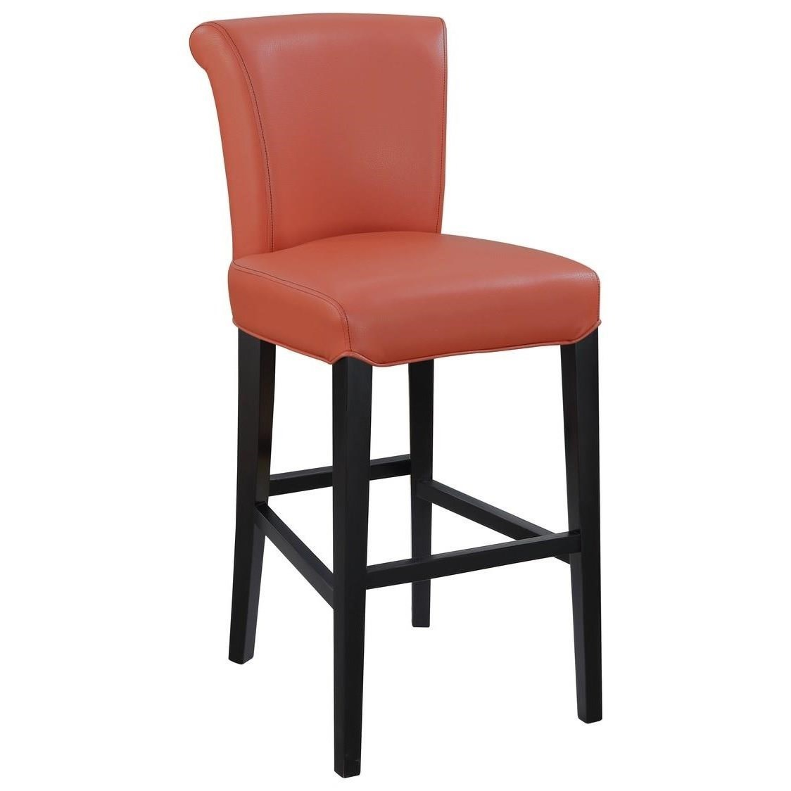 """Briar III 30"""" Barstool by Emerald at Northeast Factory Direct"""