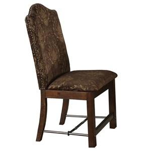 Host & Hostess Side Chair