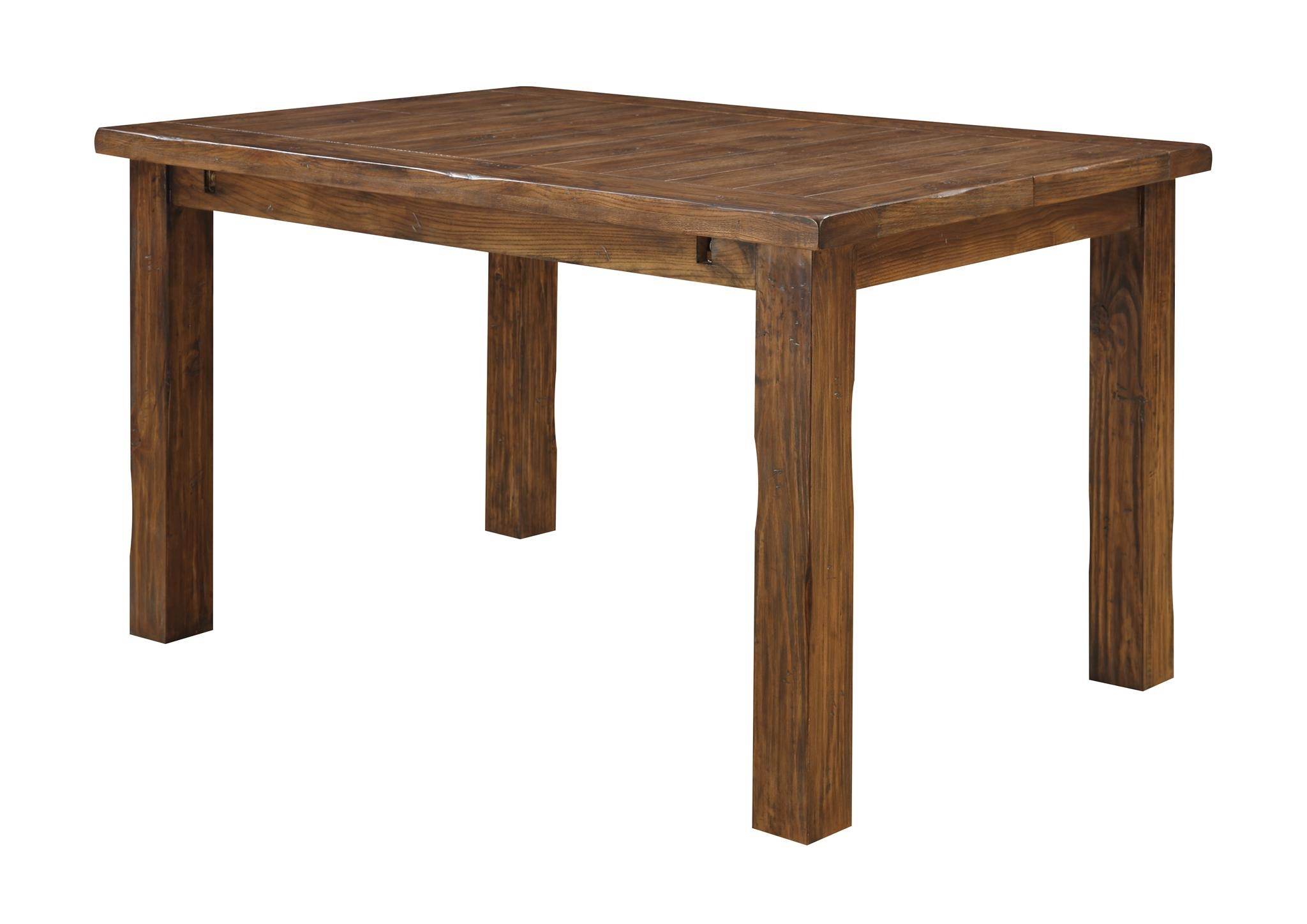 Chambers Creek Gathering Table by Emerald at Northeast Factory Direct