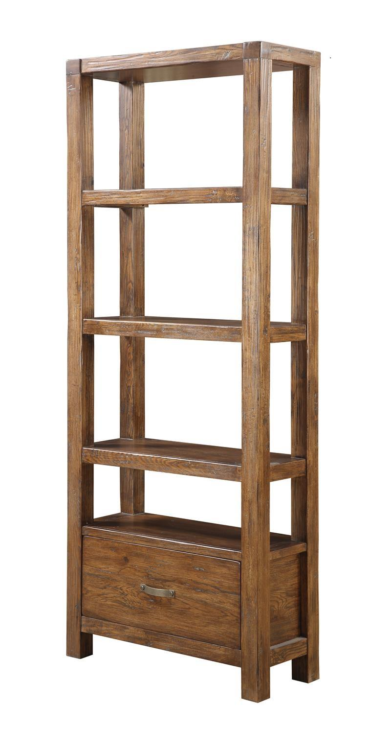 Chambers Creek Etagere by Emerald at Northeast Factory Direct