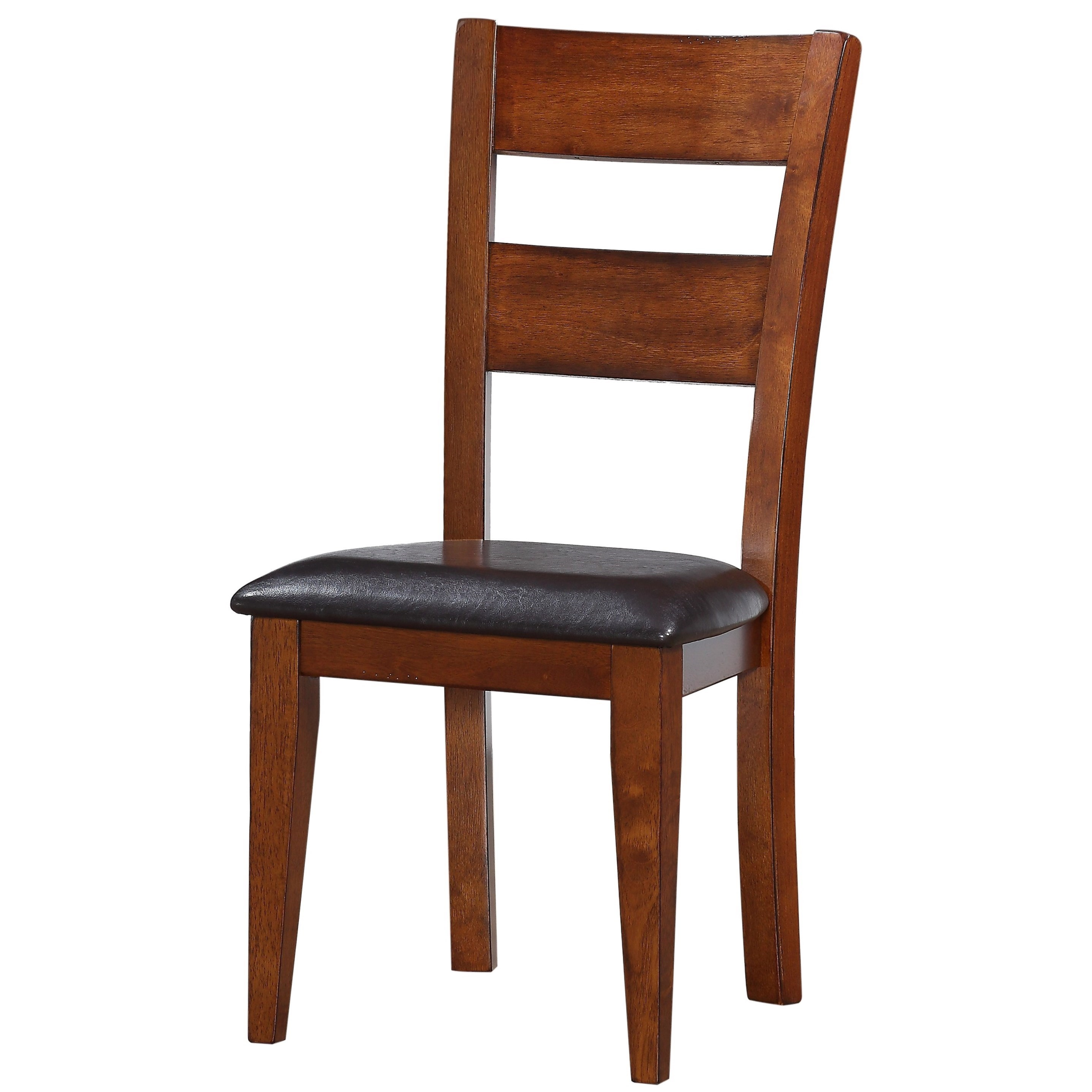 Fairwood Dining Chair by Emerald at Northeast Factory Direct