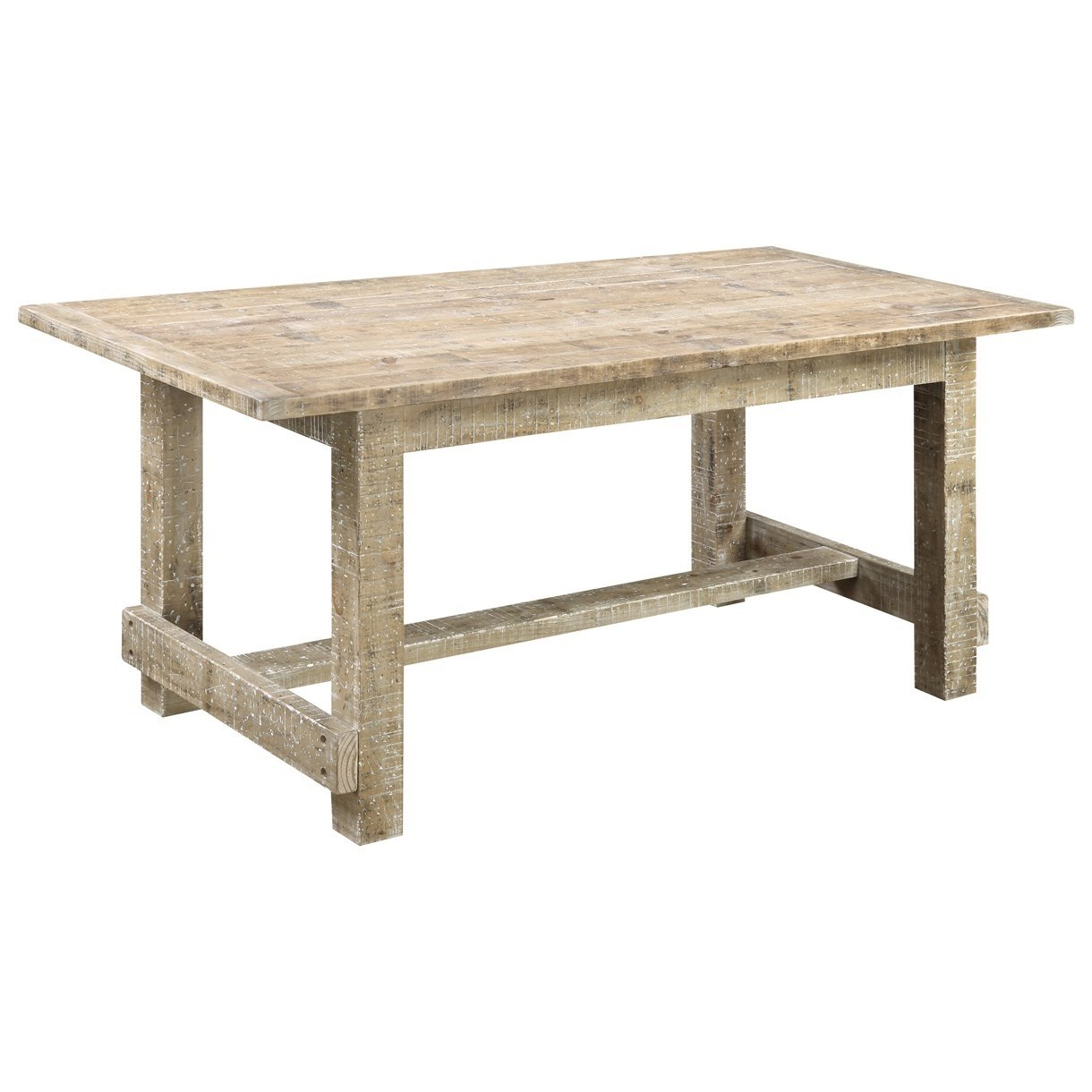 Interlude Gathering Table by Emerald at Northeast Factory Direct