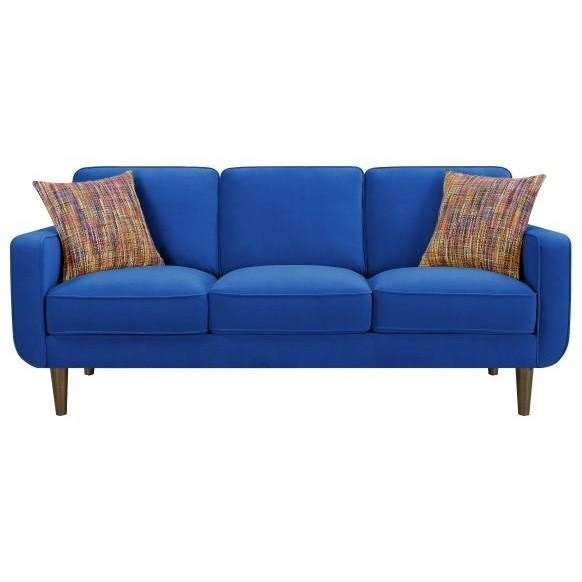 Jax Sofa by Emerald at Northeast Factory Direct