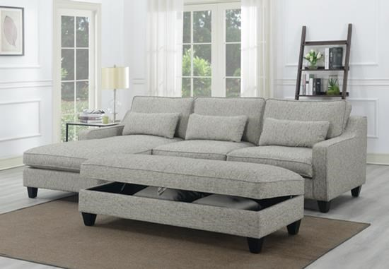 Kenya Living Room Group by Emerald at Northeast Factory Direct