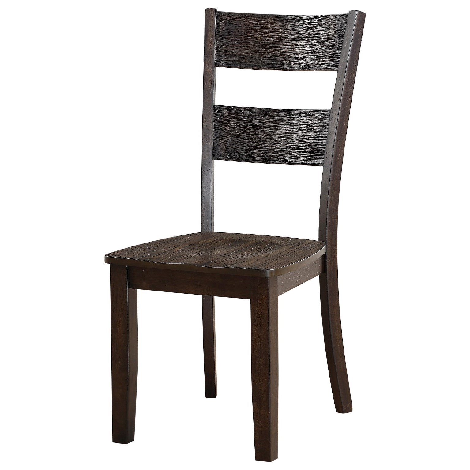 Merrill Creek Dining Chair by Emerald at Northeast Factory Direct