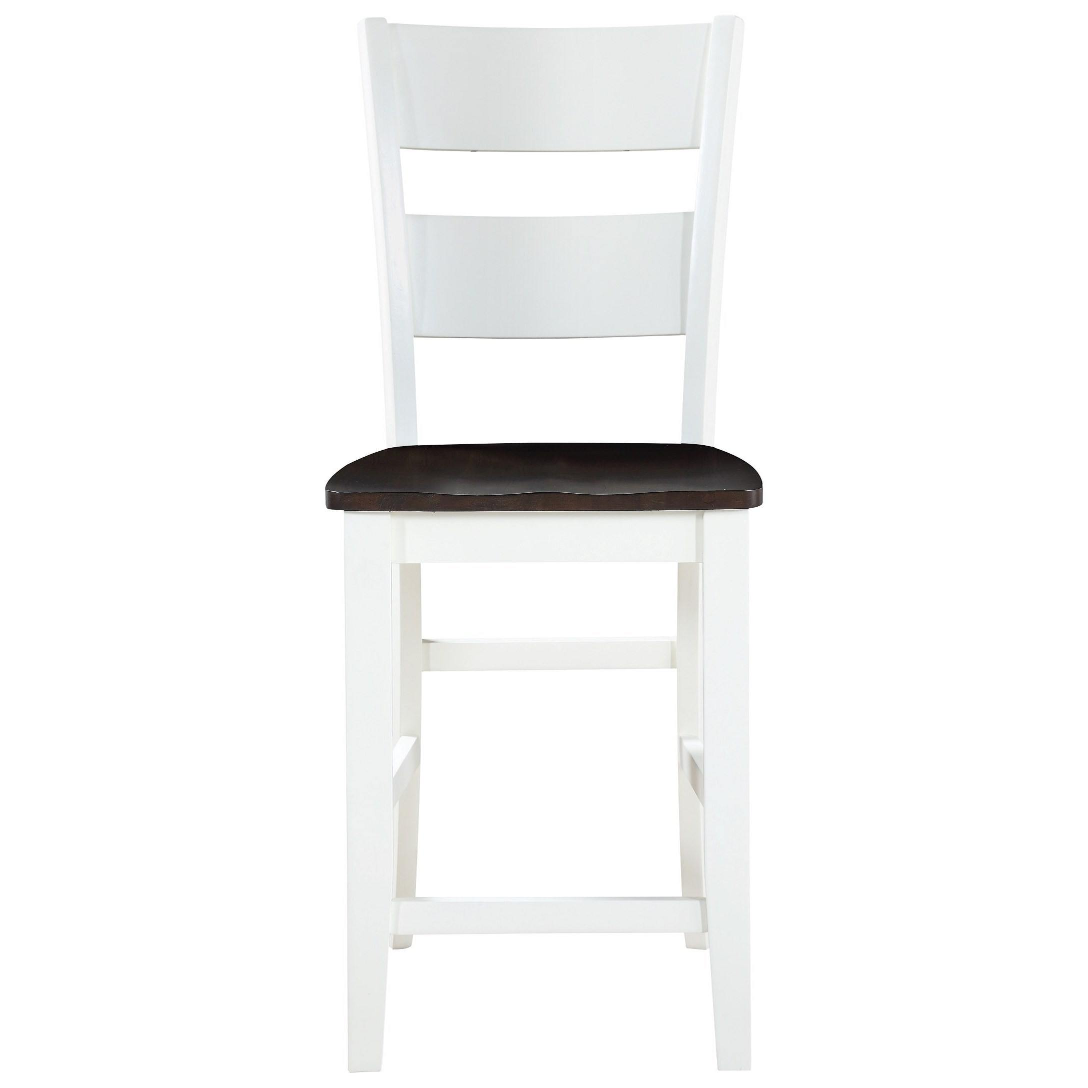 """Merrill Creek 24"""" Barstool by Emerald at Northeast Factory Direct"""