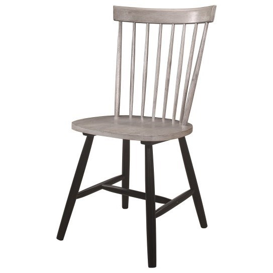 Midland Dining Chair by Emerald at Northeast Factory Direct