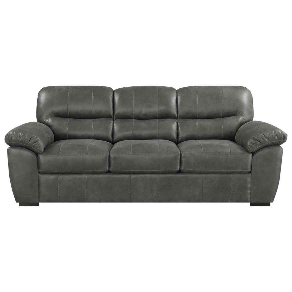 Nelson Sofa by Emerald at Northeast Factory Direct