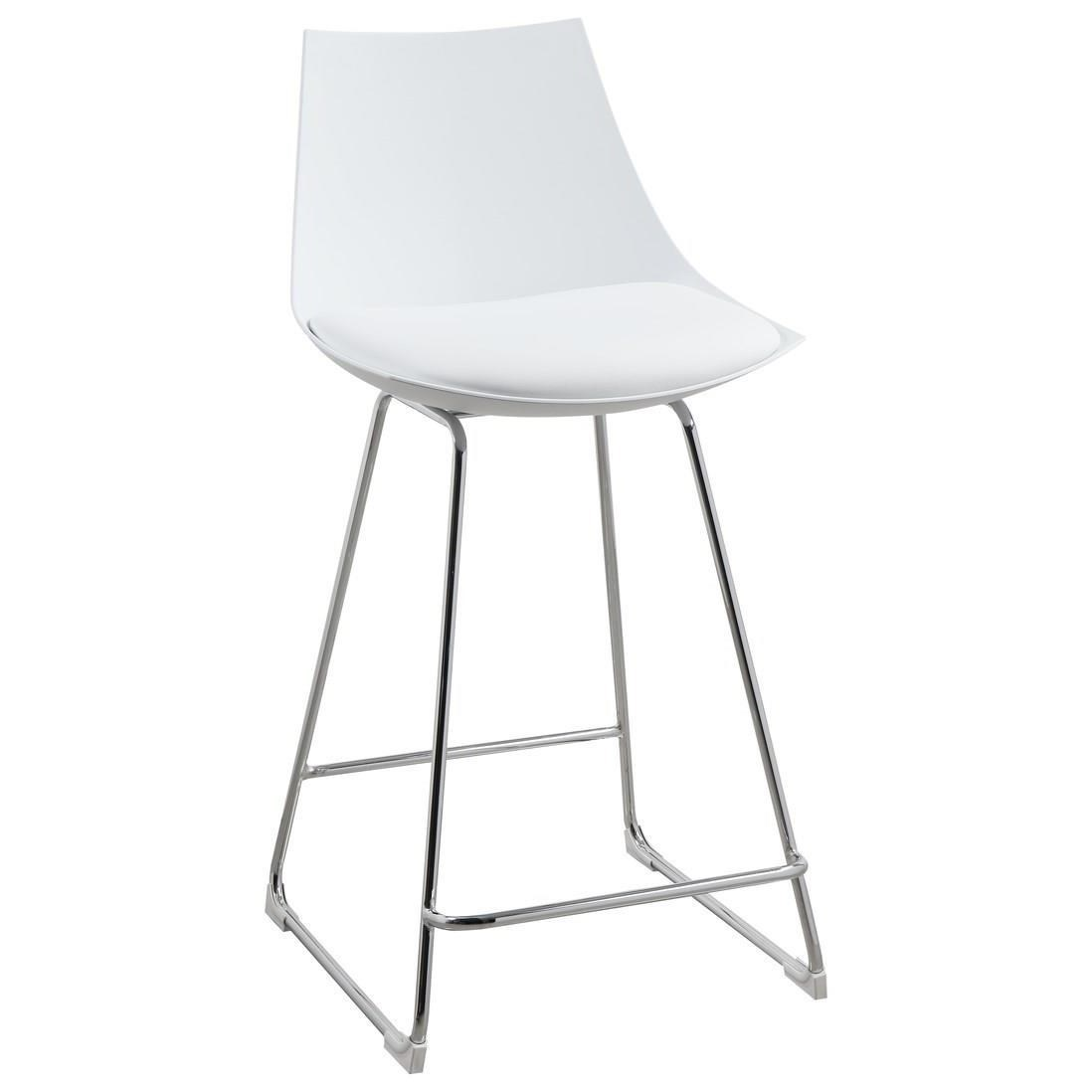 Neo 24'' Barstool by Emerald at Northeast Factory Direct