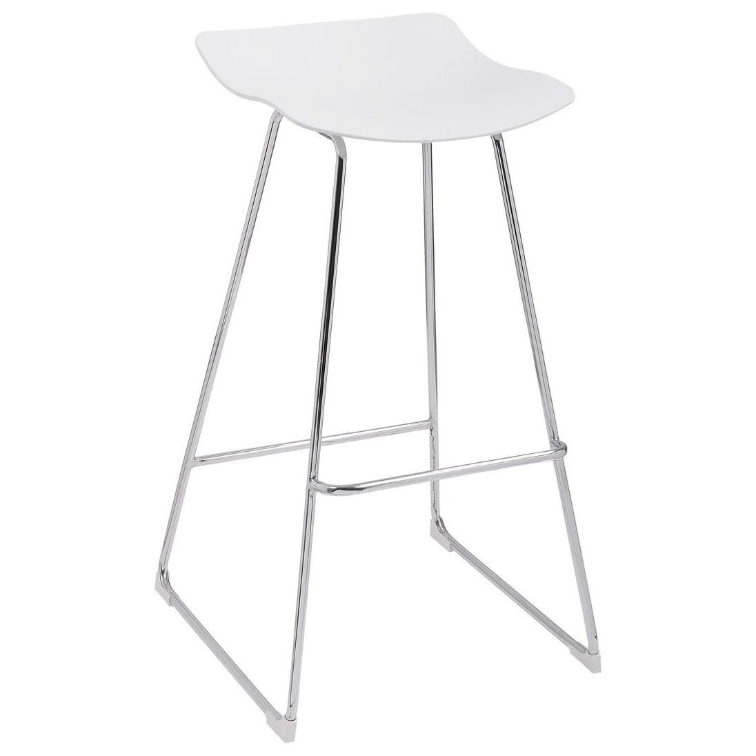 Neo 30'' Barstool by Emerald at Northeast Factory Direct