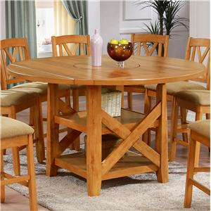 Pub Tables Visalia Tulare Hanford Porterville Exeter Pub Tables Store Janeen 39 S Furniture