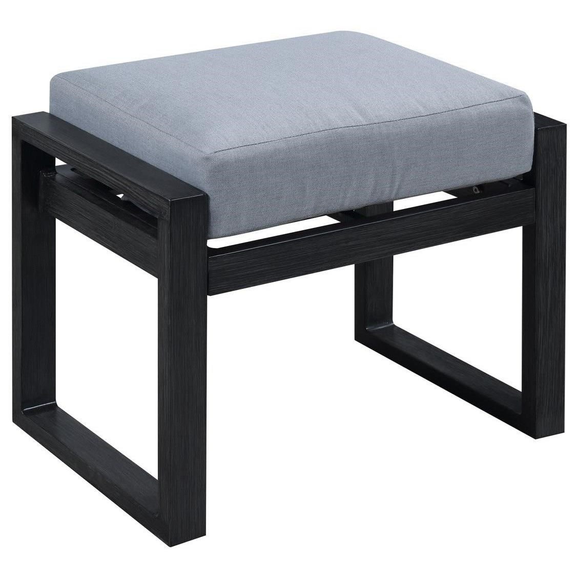 Rockport Bench by Emerald at Suburban Furniture