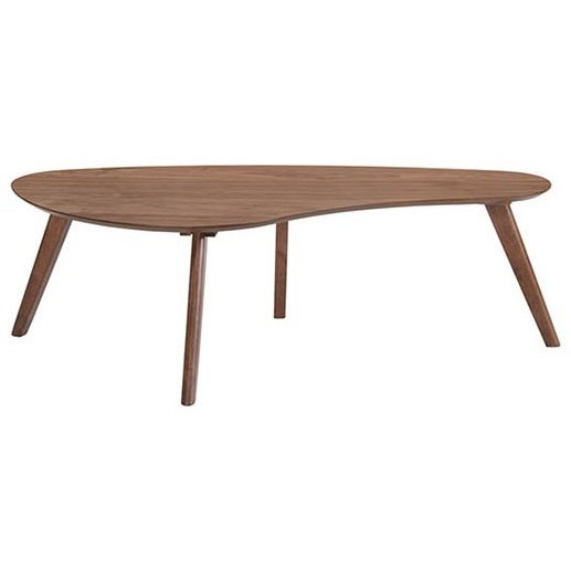 Cocktail Table at Sadler's Home Furnishings