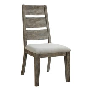 Dining Chairs Eugene Springfield Albany Coos Bay