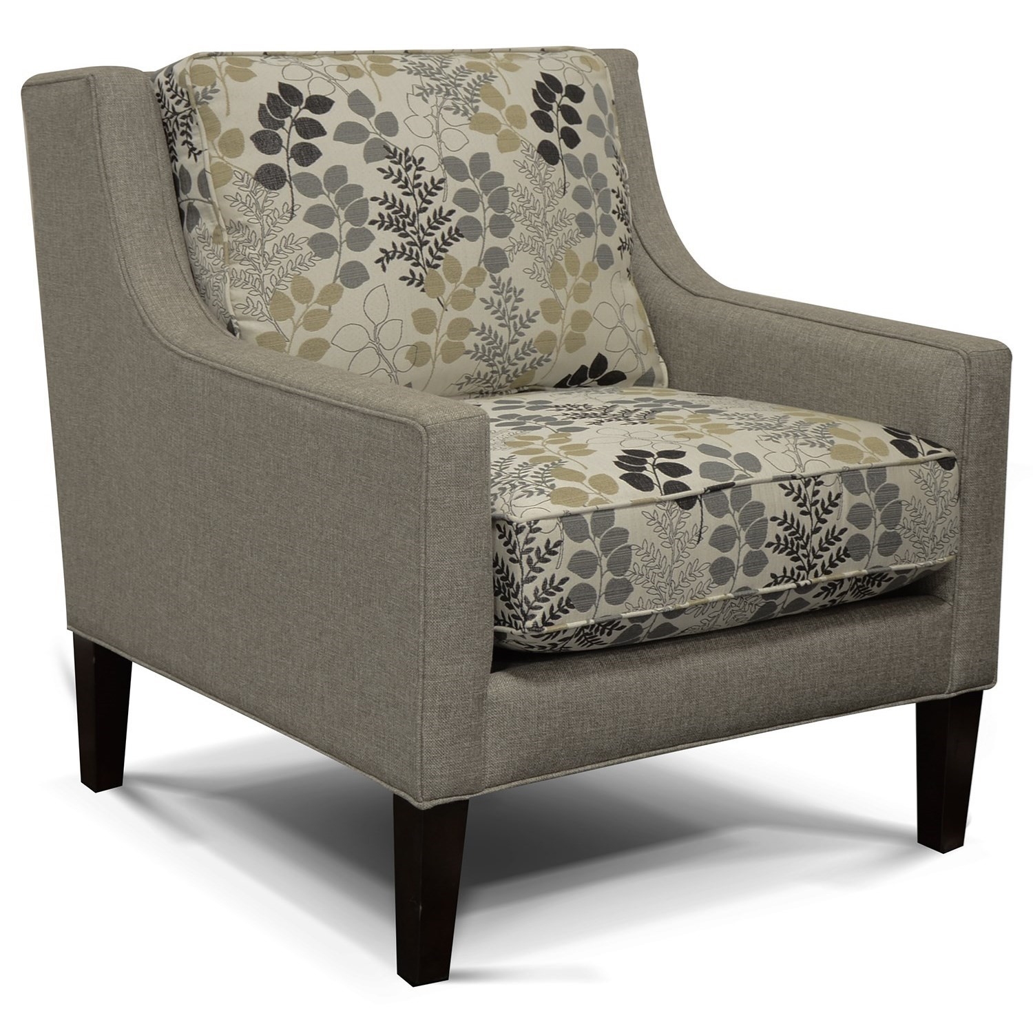 1884 and 1887 Chair by England at Novello Home Furnishings