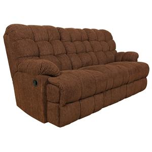 England 5610 Miles Double Reclining Sofa with Power