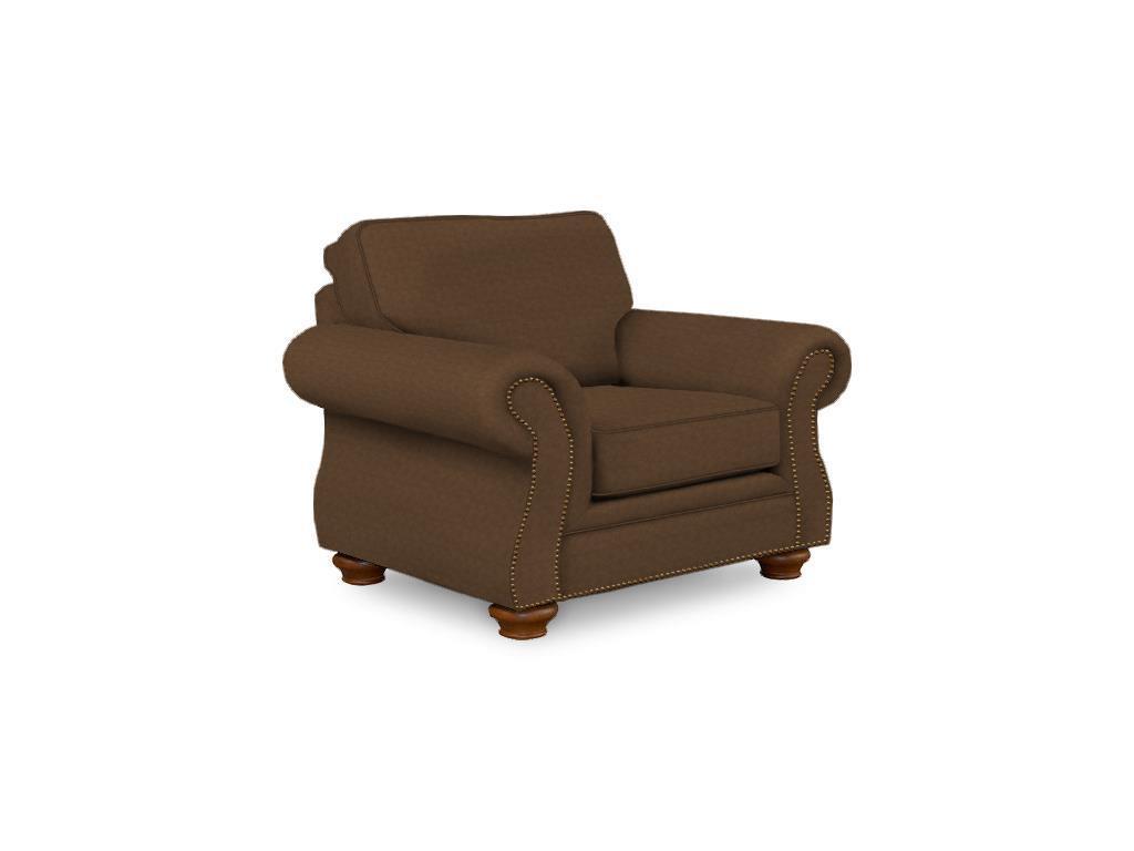 Jeremie Arm Chair