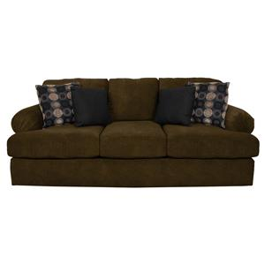 England Abbie Stationary Sofa