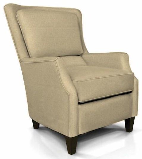 Alexvale Chair by England at Johnny Janosik
