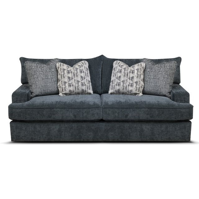 Anderson Sofa by England at Furniture and ApplianceMart